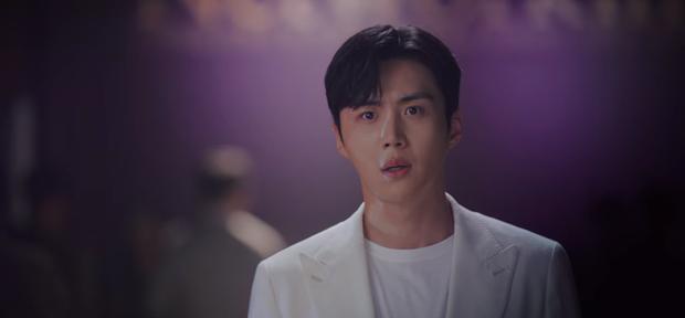 Nam Joo Hyuk vừa lộ diện đã lên đời nhan sắc ở Start Up tập 2, nhưng diễn vẫn đơ lắm nha! - Ảnh 9.