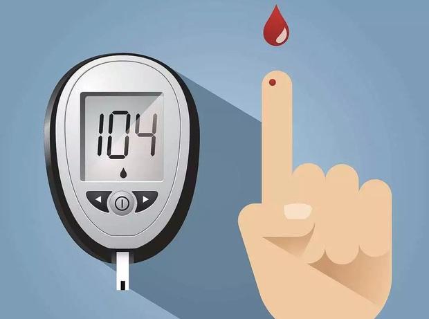 Cô gái 28 tuổi được chẩn đoán mắc bệnh tiểu đường vì loạt thói quen mà giới trẻ mắc phải rất nhiều - Ảnh 2.