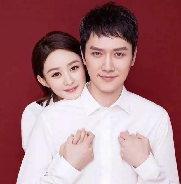 3 mỹ nhân thị phi nhất Kim Ưng 2020: Victoria ké fame loạt mỹ nam, Đồng Dao ngoại tình, bê bối nhất là Triệu Lệ Dĩnh - Ảnh 19.