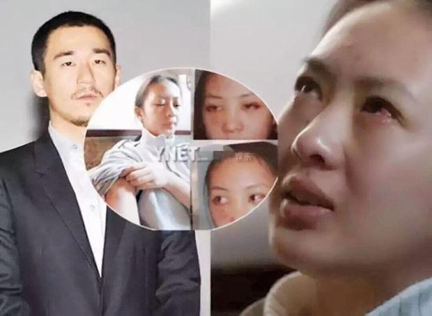3 mỹ nhân thị phi nhất Kim Ưng 2020: Victoria ké fame loạt mỹ nam, Đồng Dao ngoại tình, bê bối nhất là Triệu Lệ Dĩnh - Ảnh 22.