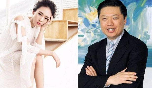 3 mỹ nhân thị phi nhất Kim Ưng 2020: Victoria ké fame loạt mỹ nam, Đồng Dao ngoại tình, bê bối nhất là Triệu Lệ Dĩnh - Ảnh 25.