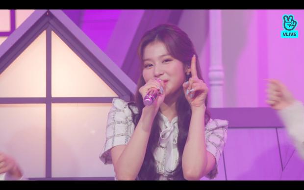 Tròn 5 năm debut, TWICE mở buổi live đặc biệt: Jeongyeon vắng mặt, các thành viên không ngại spoil ca khúc mới khiến fan sướng rơn - Ảnh 52.