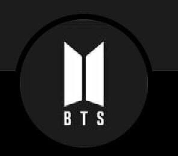 BTS đánh úp giữa đêm tung ảnh teaser comeback, fan đặc biệt chú ý đến chi tiết chất lượng kém giống TWICE - Ảnh 3.