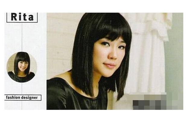 Chung Hán Lương: Trai đẹp không tuổi của Cbiz đã đề huề vợ đẹp con xinh vẫn mắc kẹt mác soái ca ngôn tình - Ảnh 23.