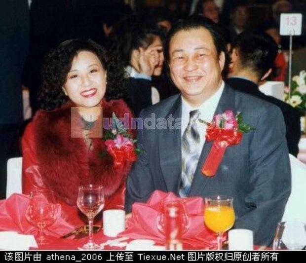 Dàn sao Bao Thanh Thiên sau 20 năm ai cũng bạc đầu, đến Triển Chiêu Tiêu Ân Tuấn cũng lột xác rồi - Ảnh 3.