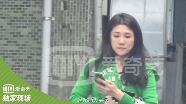 Chung Hán Lương: Trai đẹp không tuổi của Cbiz đã đề huề vợ đẹp con xinh vẫn mắc kẹt mác soái ca ngôn tình - Ảnh 24.