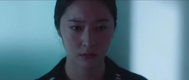 Search: Phim trinh thám kinh dị xem nửa đêm sợ mất mật, còn có màn cà khịa bồ cũ giải trí của Krystal - Ảnh 16.