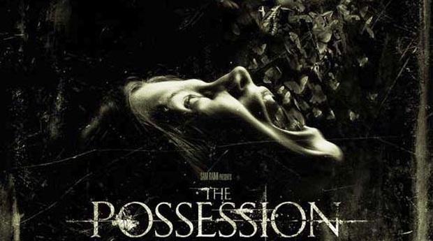 8 phim kinh dị thật sự bị ám, đáng sợ nhất là Đứa Con Của Satan cùng loạt thảm kịch kinh hoàng đeo đuổi cả đoàn làm phim - Ảnh 1.