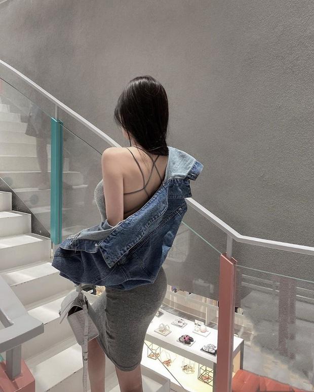 Lương tháng thừa sức mua đồ Zara nhưng tôi vẫn trung thành với đồ Taobao vì nhiều lý do - Ảnh 5.