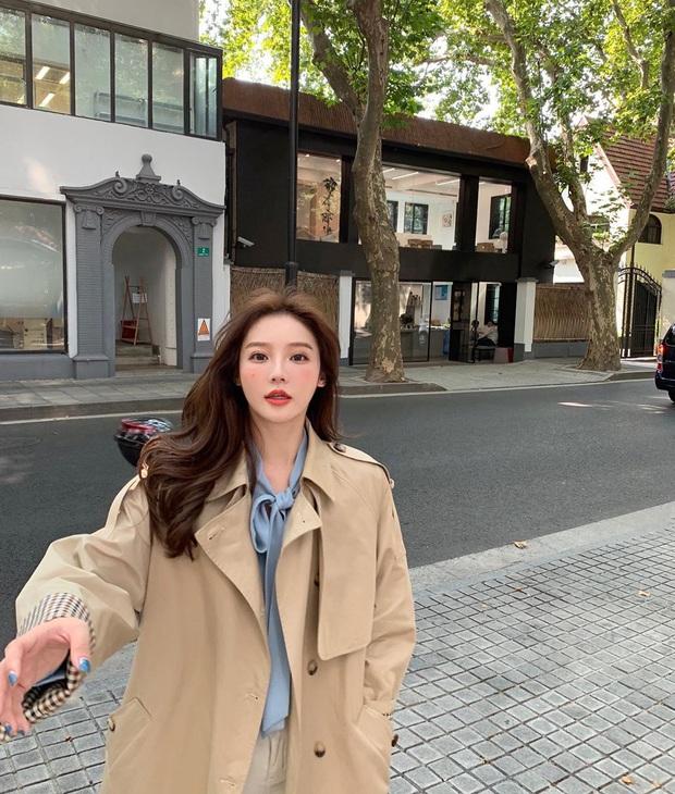 Lương tháng thừa sức mua đồ Zara nhưng tôi vẫn trung thành với đồ Taobao vì nhiều lý do - Ảnh 6.