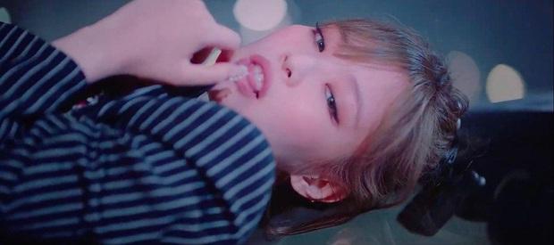 Cú lừa visual của BLACKPINK trong Lovesick Girls: Jennie - Rosé mới là chủ nhân bữa tiệc nhan sắc, Jisoo bị dìm liên tục? - Ảnh 5.