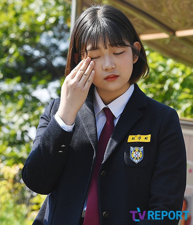 Bi kịch thập kỷ Choi Jin Sil: Vụ tự tử liên hoàn gắn với số 39, để lại 44 tỷ làm gia đình tan nát và 2 đứa con ám ảnh tâm lý - Ảnh 13.