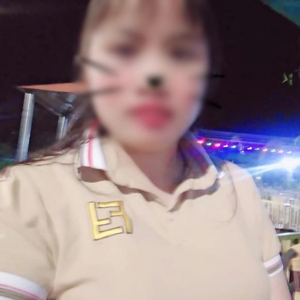 Cô dâu bom 150 mâm cỗ ở Điện Biên từng là sinh viên trường Đại học Sư phạm Hà Nội, chưa có tiền án tiền sự - Ảnh 2.