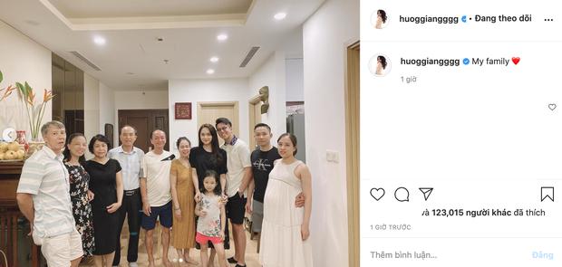 Bạn gái Matt Liu hé lộ mối quan hệ cực thân thiết của chàng CEO và bố mình khi về nhà ra mắt - Ảnh 7.