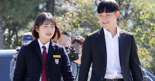 Bi kịch thập kỷ Choi Jin Sil: Vụ tự tử liên hoàn gắn với số 39, để lại 44 tỷ làm gia đình tan nát và 2 đứa con ám ảnh tâm lý - Ảnh 14.