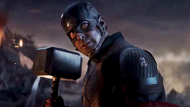 Hóa ra cú búng tay của đại phản diện Thanos đã hé lộ điểm yếu của toàn bộ biệt đội Avengers? - Ảnh 3.