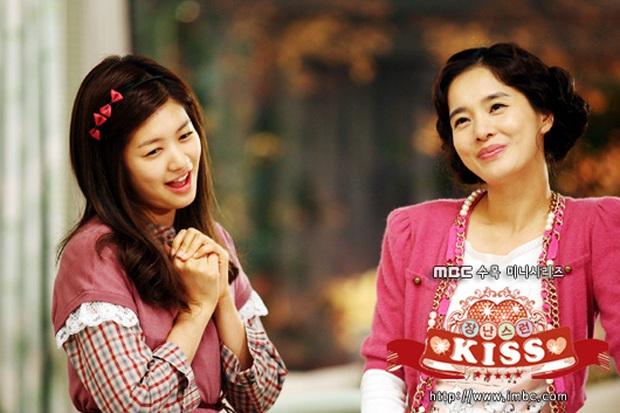 Dàn sao Thơ Ngây sau 10 năm: Kim Hyun Joong toang vì phốt bạo hành, Jung So Min ngậm ngùi chia tay idol xịn - Ảnh 11.