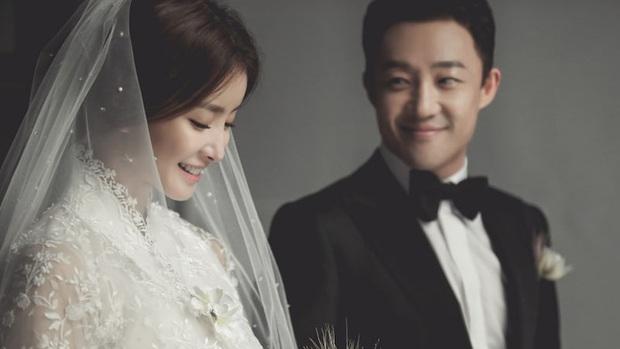 Dàn sao Thơ Ngây sau 10 năm: Kim Hyun Joong toang vì phốt bạo hành, Jung So Min ngậm ngùi chia tay idol xịn - Ảnh 17.