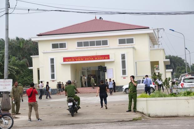 Chủ quán Nhắng nướng bị tuyên phạt 12 tháng tù giam: Bị cáo xin lỗi chị Hiền và toàn thể cộng đồng mạng - Ảnh 2.