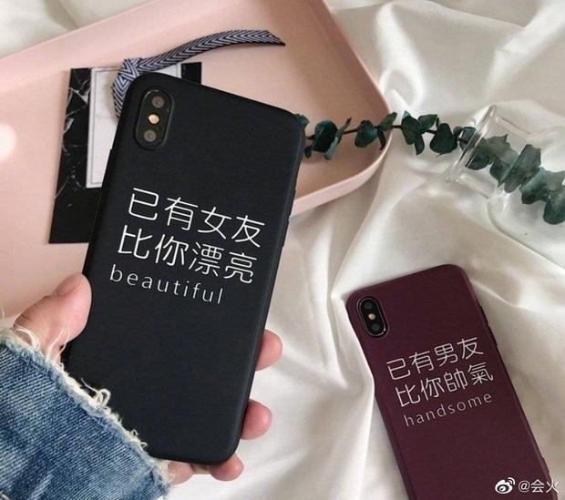 Xôn xao trên Weibo: Hoàng Cảnh Du thông báo công khai hẹn hò với Địch Lệ Nhiệt Ba, Cnet soi ra bằng chứng tình ái? - Ảnh 3.