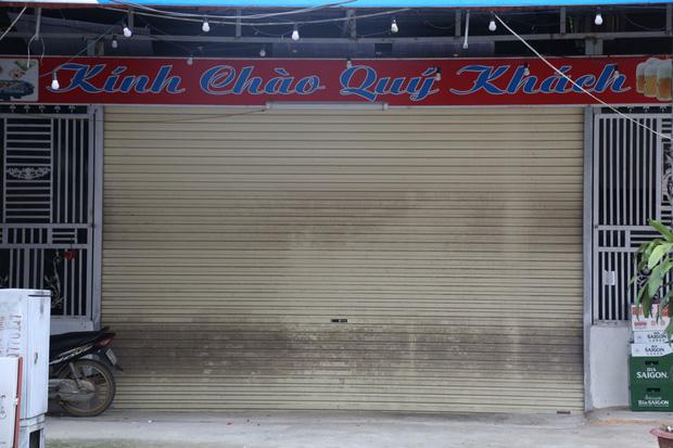 Cô dâu bom 150 mâm cỗ ở Điện Biên từng là sinh viên trường Đại học Sư phạm Hà Nội, chưa có tiền án tiền sự - Ảnh 1.