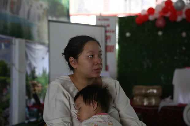 Gặp chủ nhà hàng bị bom cỗ ở Điện Biên: Biết bị lừa cả 2 vợ chồng chỉ ôm nhau khóc, 150 mâm cỗ là số lượng lớn nhất từ trước đến nay - Ảnh 4.