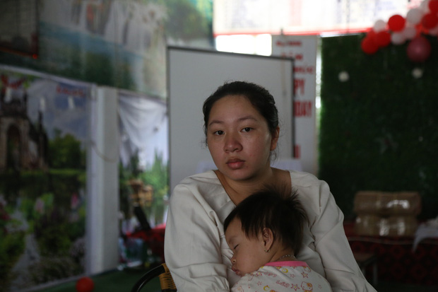 Gặp chủ nhà hàng bị bom cỗ ở Điện Biên: Biết bị lừa cả 2 vợ chồng chỉ ôm nhau khóc, 150 mâm cỗ là số lượng lớn nhất từ trước đến nay - Ảnh 6.