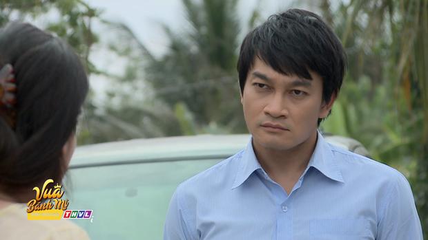 Vua Bánh Mì bản Việt: Hết tẩy trắng tiểu tam đến drama gia đấu nhức não, may còn có diễn xuất vớt vát không là toang - Ảnh 11.