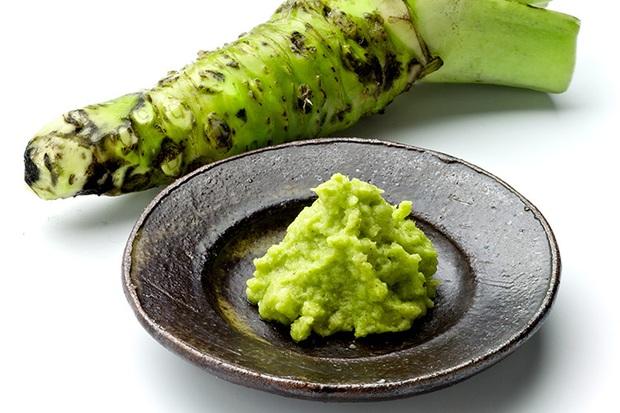 Ăn các loại thực phẩm này bấy lâu nay, bạn có biết chúng được trồng trọt và thu hoạch như thế nào không? (Phần 2) - Ảnh 4.