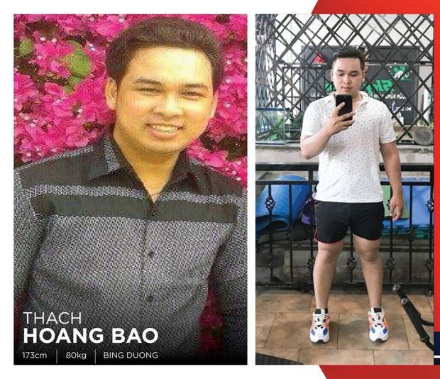 Loạt ảnh dự thi khó hiểu của dàn thí sinh The Face Vietnam 2020: Ảnh selfie, chụp nhóm, mặc đồ ngủ, đi dép lào! - Ảnh 3.