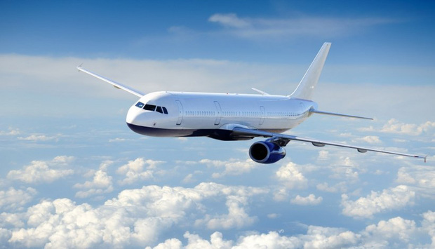 """""""Tại sao hầu hết máy bay đều có màu trắng"""" và hàng vạn thắc mắc đó giờ chưa từng được giải đáp của du khách - Ảnh 2."""