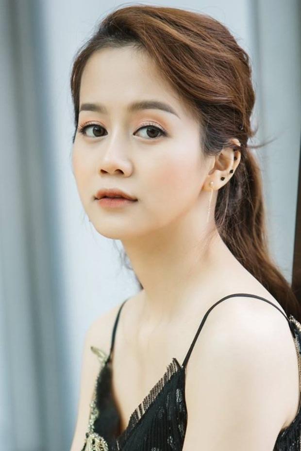 An Nguy của Hoa hậu Chuyển giới Việt Nam dự thi với bức ảnh chân dài không hề giả trân - Ảnh 1.