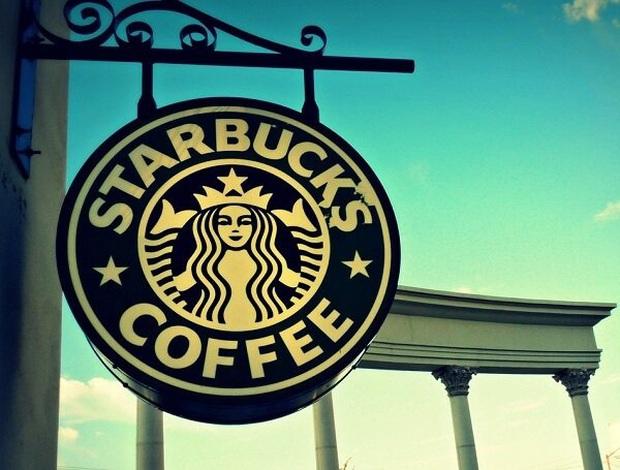 Logo của Starbucks có một bí mật mà dù nhìn rất kỹ bạn cũng chưa chắc đã nhận ra - Ảnh 4.