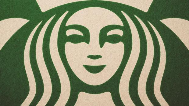 Logo của Starbucks có một bí mật mà dù nhìn rất kỹ bạn cũng chưa chắc đã nhận ra - Ảnh 2.