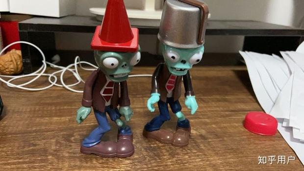 7749 chuyện bi hài về những món quà các anh con trai tặng bạn gái: Người mua 9 cái mũ, kẻ tặng quái vật sinh đôi  - Ảnh 7.