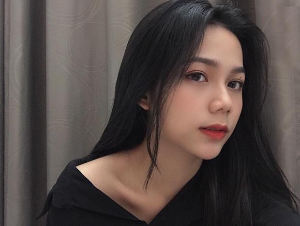 Nhân lúc Hàn Hằng ở ẩn, có một hot girl tạp hoá thế hệ mới xuất hiện và còn được báo Trung khen nức nở - Ảnh 9.