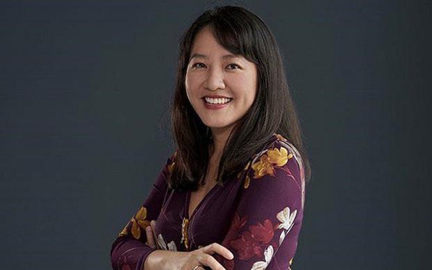 Ngước nhìn profile xịn sò của những nữ CEO nổi bật nhất làng công nghệ Việt - Ảnh 3.