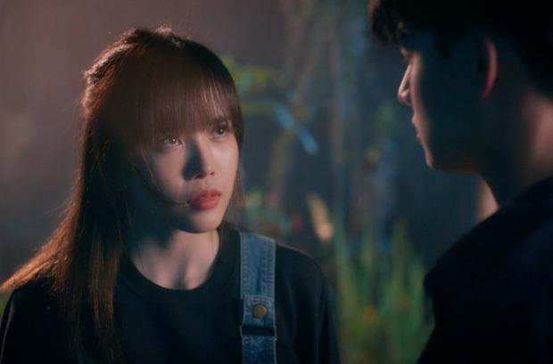 Bảo Anh bất ngờ vì Thiều Bảo Trâm hát ballad, Châu Bùi thừa nhận từng bị bạo lực học đường năm cấp 2 sau khi xem xong MV - Ảnh 6.