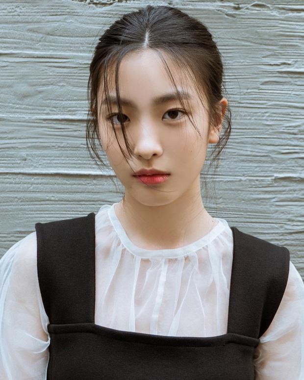 HOT: Bi Rain lên top 1 Naver vì tin đồn có con thứ 3 với Kim Tae Hee, tất cả bắt nguồn từ bài đăng úp mở của chính chủ - Ảnh 7.