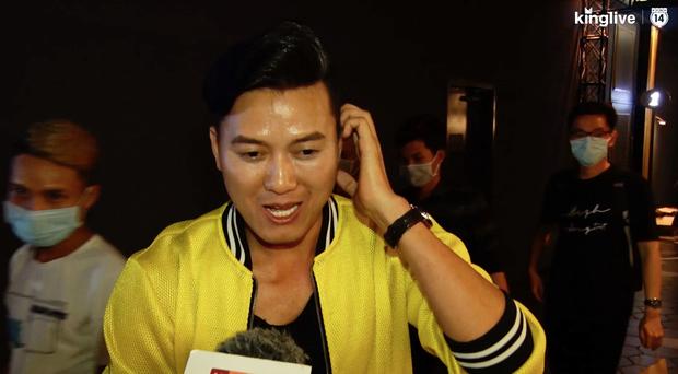 Clip dàn sao Việt chấm điểm cao nức nở cho Tiệc Trăng Máu: Ai cũng mê nhất vợ chồng Thu Trang - Thái Hòa! - Ảnh 16.