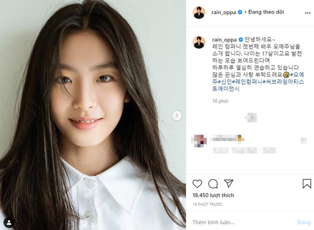 HOT: Bi Rain lên top 1 Naver vì tin đồn có con thứ 3 với Kim Tae Hee, tất cả bắt nguồn từ bài đăng úp mở của chính chủ - Ảnh 6.
