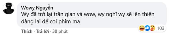 Rhymastic và Wowy đáp trả cực gắt sau khi rapper Torai9 tuyên bố từng từ chối lời mời của Rap Việt, còn cà khịa JustaTee không biết rap - Ảnh 7.