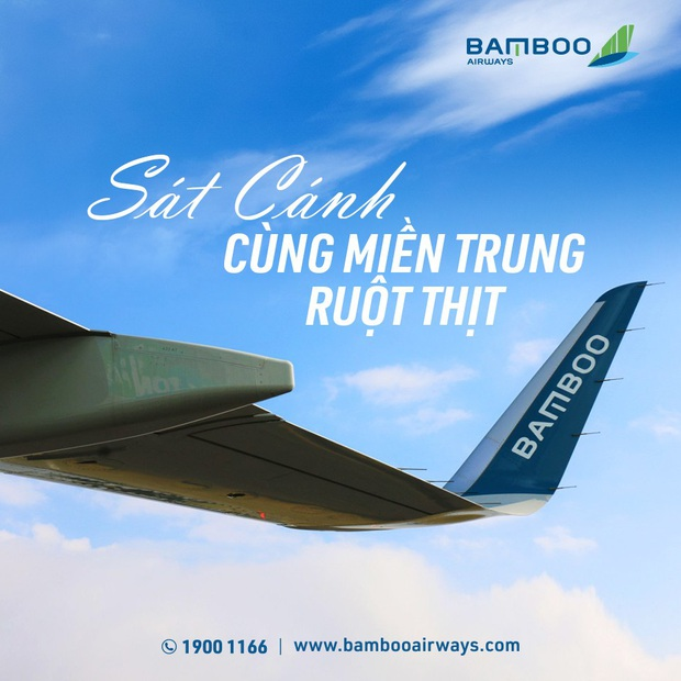 Các hãng hàng không Việt Nam đồng loạt hướng về miền Trung: Miễn phí vận chuyển hàng hoá cứu trợ, đổi ngày bay cho hành khách bị ảnh hưởng - Ảnh 5.