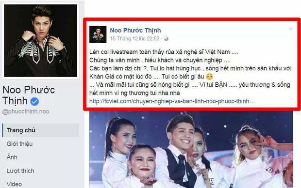 Nỗi ám ảnh biển đen im lặng của showbiz Việt: Hồ Ngọc Hà chịu trận đầu tiên, Sơn Tùng M-TP từng suýt là nạn nhân - Ảnh 8.