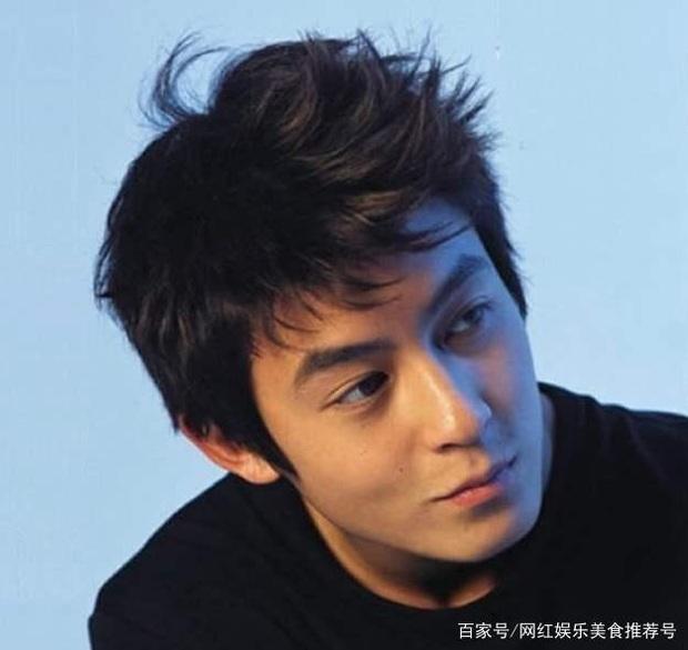 Fan cuồng đáng sợ của Trần Quán Hy: Có cả tiền lẫn quyền, lợi dụng các mối quan hệ chèn ép cả 1 thế hệ học sinh - Ảnh 6.