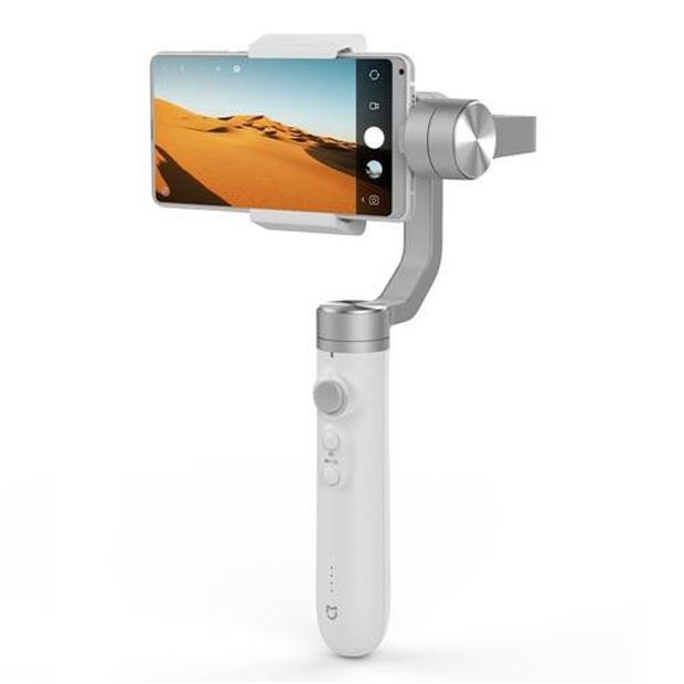 Mê làm Vlogger với một chiếc điện thoại, chỉ combo 6 triệu bạn dư sức kiếm triệu view - Ảnh 5.