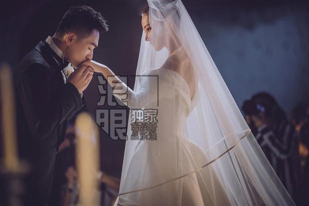 Sao nữ bị bạn trai cũ đâm sau lưng: Á hậu lột xác sau khi khổ sở làm dâu gia tộc Samsung, Goo Hara uất hận tự tử - Ảnh 18.