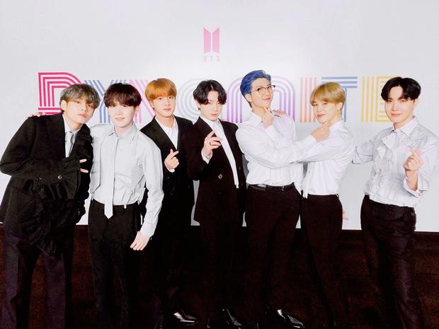 Đặt mục tiêu để BTS comeback nhưng ARMY lại khiêm tốn ở mảng view, có phá nổi kỷ lục bán album khi bị tẩy chay? - Ảnh 14.