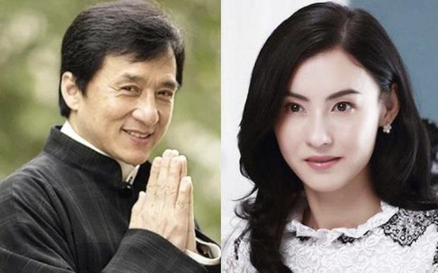 Xôn xao thông tin kết quả ADN chứng minh quý tử thứ 3 nhà Trương Bá Chi là con trai Thành Long? - Ảnh 3.