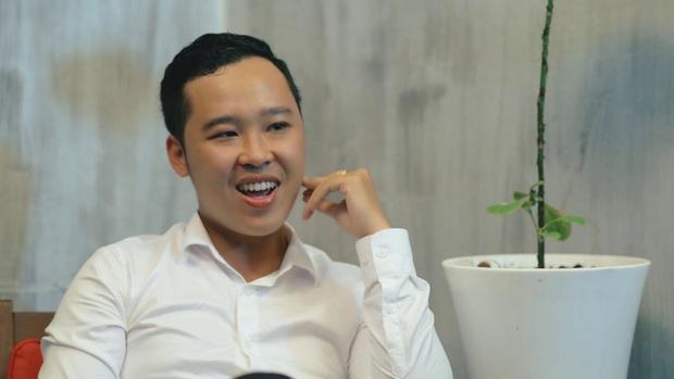 Profile của Torai9: Cũng có tiếng tăm trong giới Underground, từng rap diss cả thế giới chứ không riêng dàn HLV và giám khảo Rap Việt - Ảnh 4.